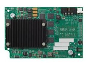 Cisco UCS Virtual Interface Card 1380 network adapter