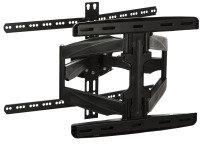 Xenta Curved LED TV Wallmount