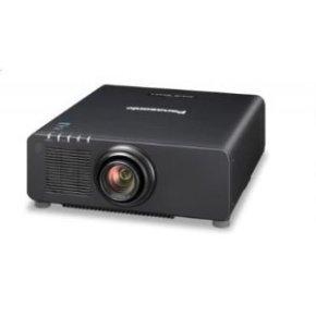 Panasonic PT-RW630BEJ WXGA Dlp Install Projector - 6,500 lms