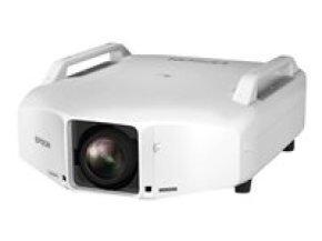 Epson EBZ11000W WXGA 3lcd Install Projector - 11,000 Lms