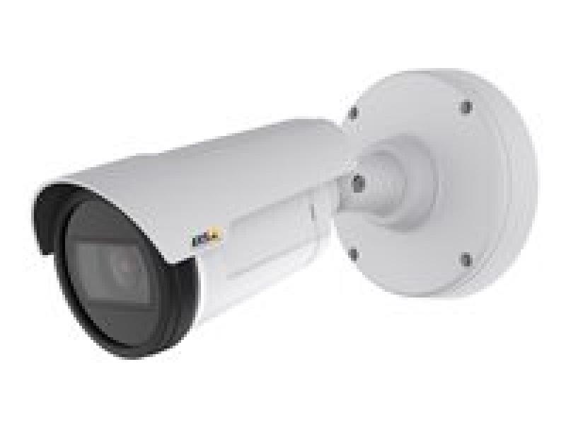 AXIS P1427-E Network CCTV Camera