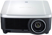 Canon XEED WUX6000 Projector - 6,000 lms