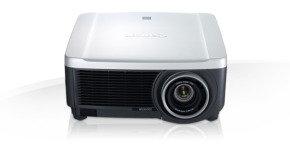 Canon XEED WUX6000 WUXGA Projector - 6,000 lms