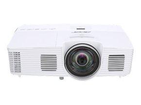 Acer S1383WHne DLP projector - 3D - 3,200 lms