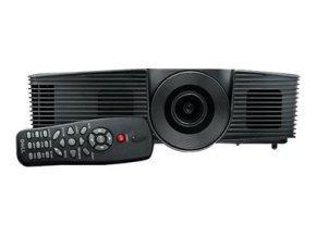 Dell 1220 DLP SVGA Projector