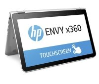 HP Envy x360 15-w000na Convertible Laptop