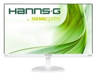 "Hanns G HS246HFW 24"" Full HD VGA HDMI Monitor"