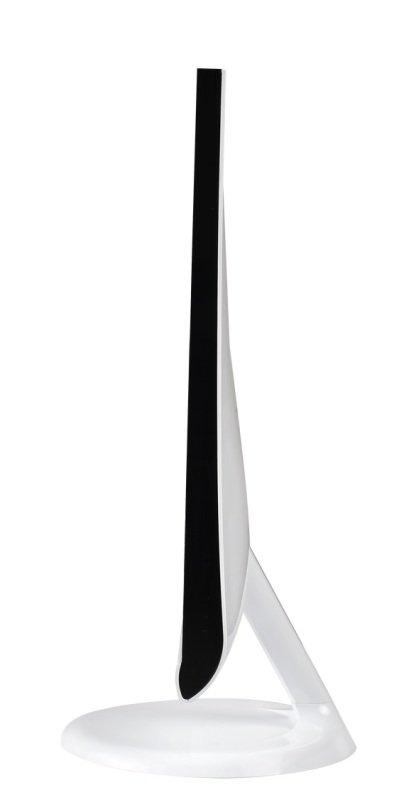 """Hanns G HS246HFW 24"""" Full HD VGA HDMI Monitor"""
