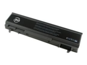 BTI - Laptop battery