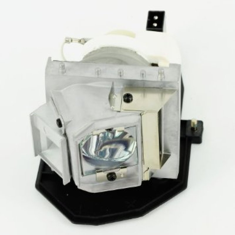 Lamp module for Optoma W306ST