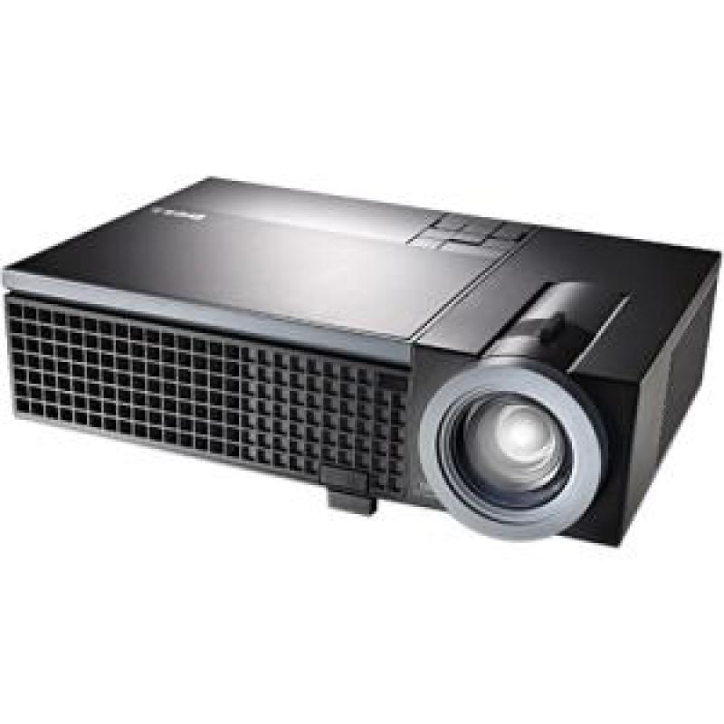 Dell 1510X DLP XGA Projector  3000 lms