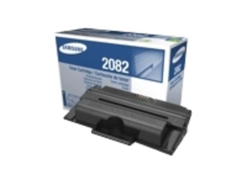 Samsung MLT-D2082S Toner cartridge - Black