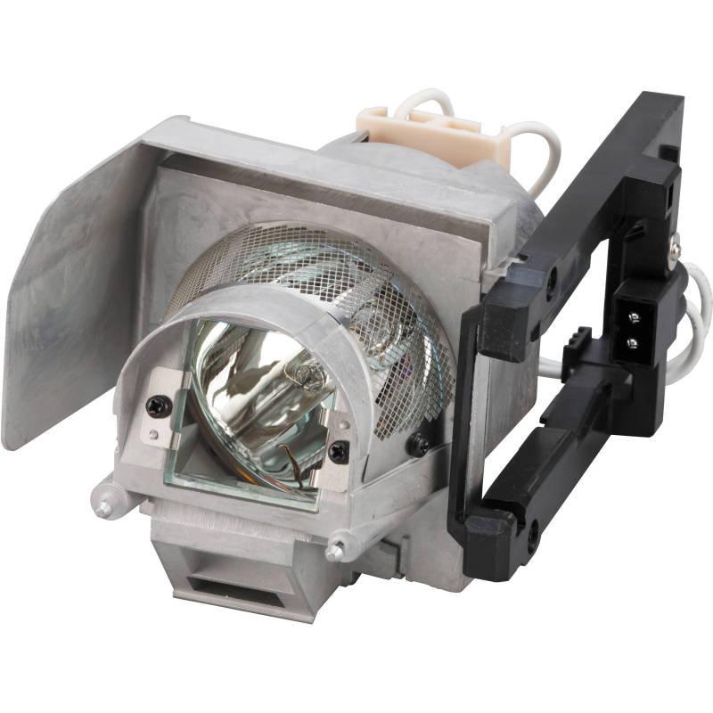 Lamp module for Panasonic PT-CW230 Projectors