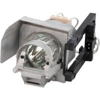 Lamp Module for Epson EB-SXW03/SXW18/X24