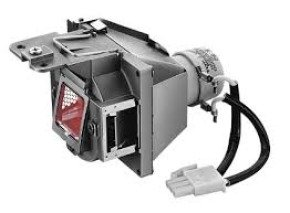 Lamp Module for BENQ MS504/MX505 projectors