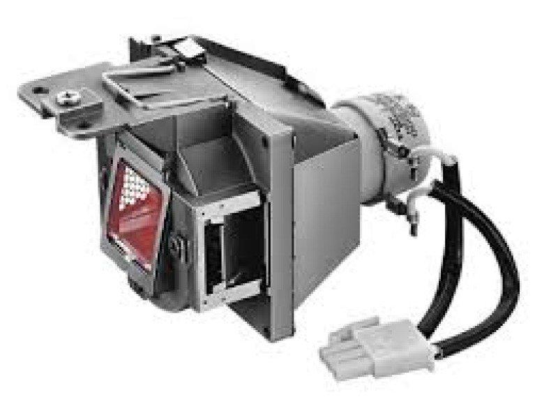 Lamp Module for BENQ MS504/MX505 projectors