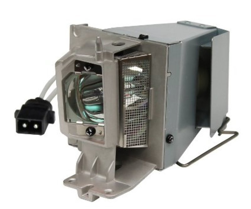 Lamp Module for 	Optoma DS315
