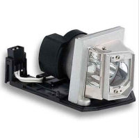 Lamp Module for OPTOMA X401/W401 projectors