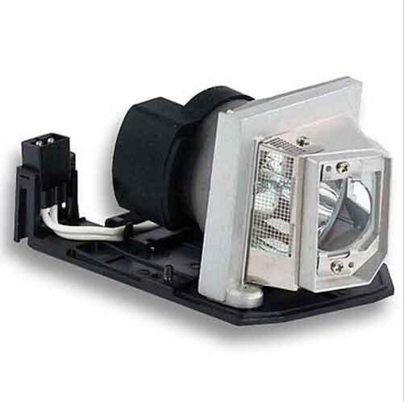 Lamp Module for OPTOMA X401W401 projectors