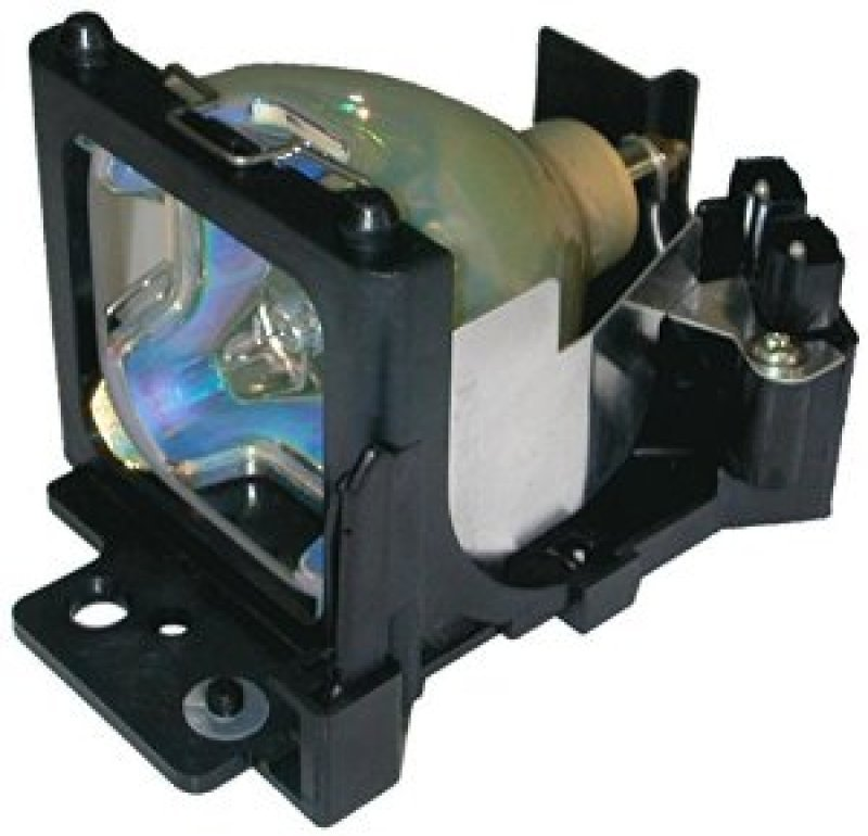 Image of GO Lamp for HITACHI CPX505/605/X608 projectors