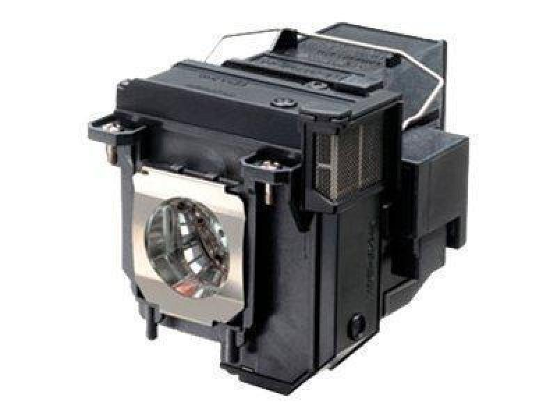 Lamp module for EPSON EB-58X/EB-59X projectors