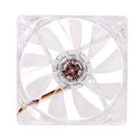 Thermaltake Pure 12 Led Blue 120mm Fan