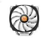 Thermaltake Frio Silent Universal Intel/amd 12cm Cpu Cooler Pwm Fan Lnc 150w