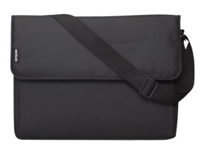 Epson ELPKS65 Projector Soft Carry Case