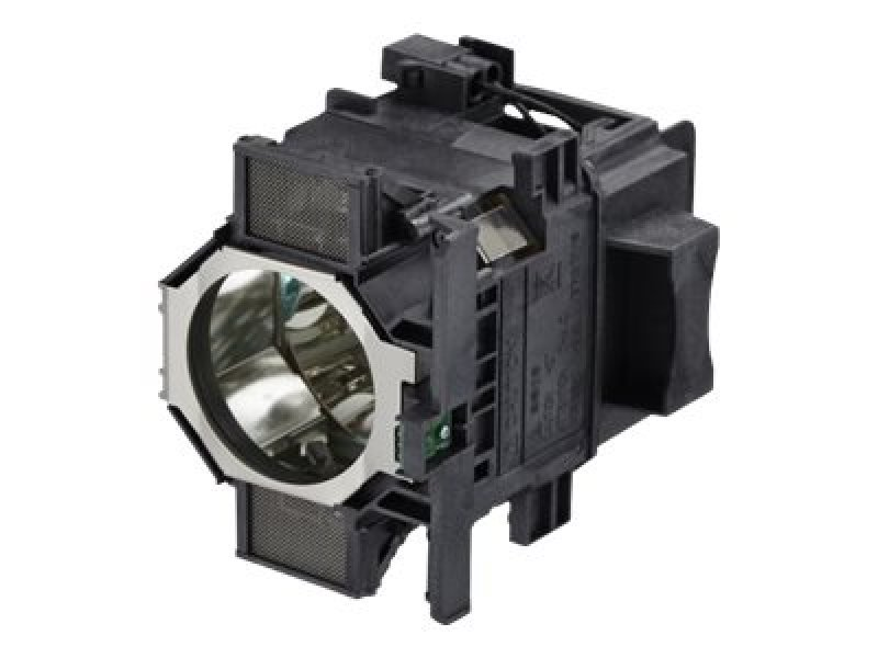 Image of Epson ELPLP81 Projector lamp