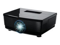 Infocus In5316hda Full HD 1080p Projector - 5,000 lms