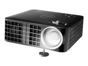 Dell M115hd Portable Projector - 450 Lms