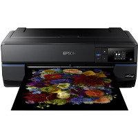 Epson SureColor SC-P800 Inkjet Printer