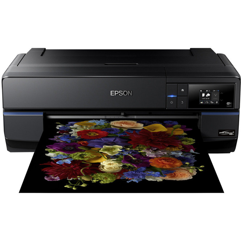 Epson SureColor SCP800 Inkjet Printer