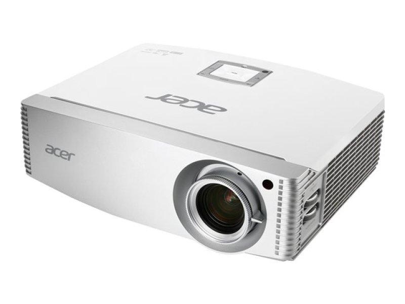 Image of Acer H9505BD DLP projector - 3D - 3,000 lms