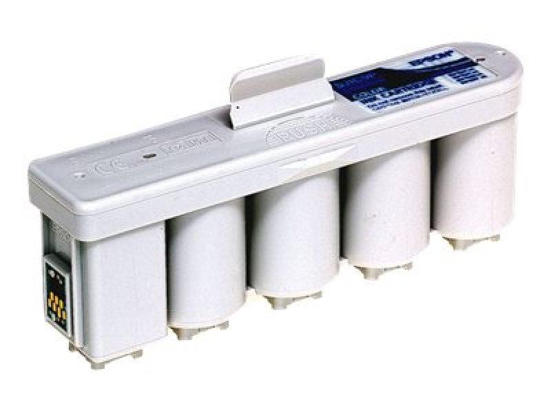 Epson SJIC1  Print cartridge