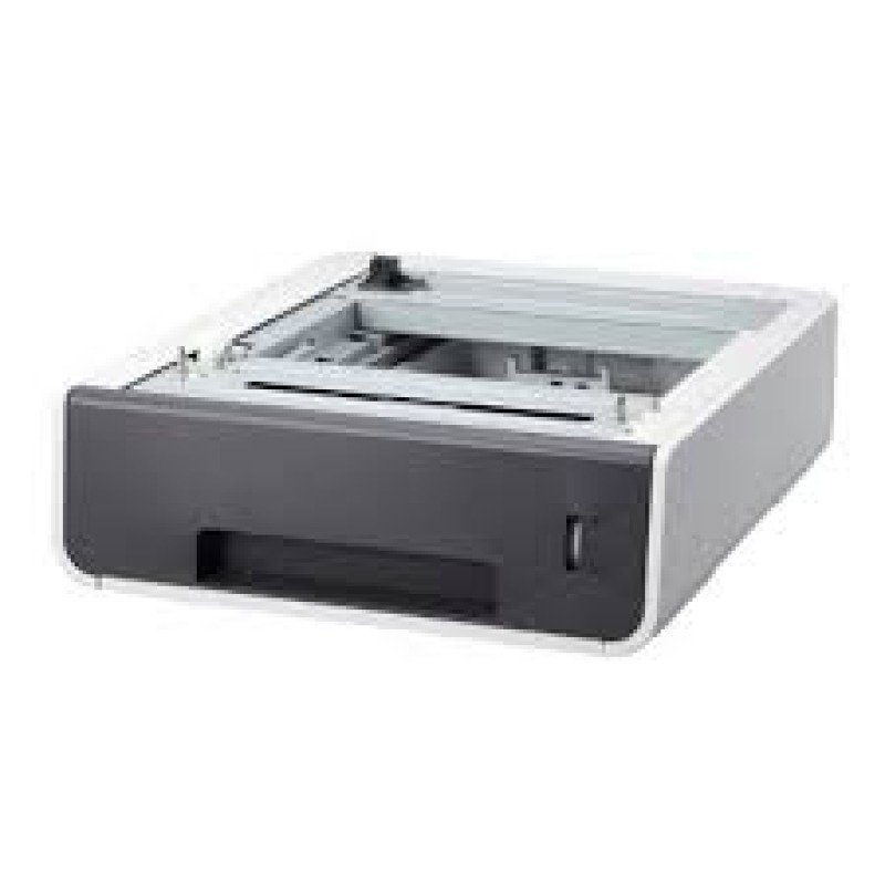 Brother LT320CL Lower Paper Tray