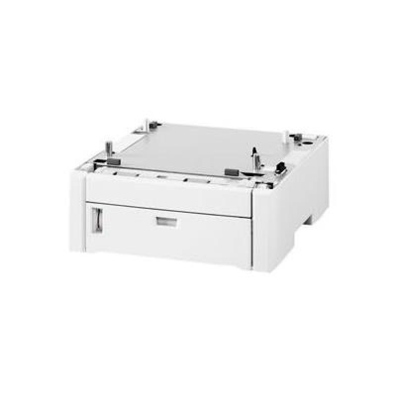 OKI 530 Sheet Paper Tray with Castors