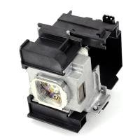 Lamp for PANASONIC DZ13K/DS12K/DW11K/DZ10K projectors