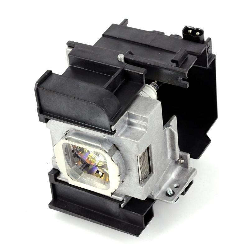 Lamp for PANASONIC DZ13K/DS12K/DW11K/DZ10K projectors