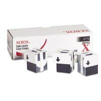 Xerox Staple Refills (3 Pack) for WorkCentre Pro 123/128