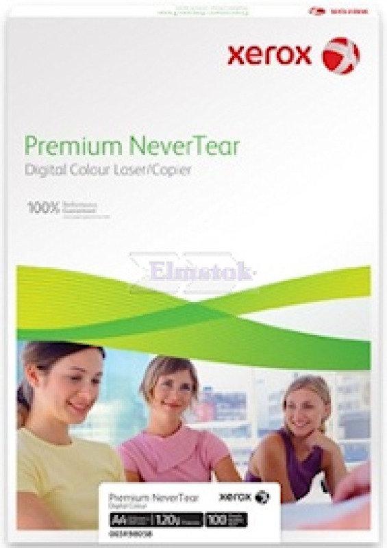 Xerox Premium Never Tear Backlit A3 Paper