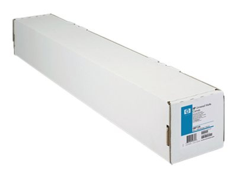 "HP Premium Matte Photo Paper 210gsm - 36"" x 30.5m"