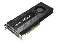 PNY Nvidia Tesla K40 12GB DDR5 Pci-e Professional Graphics Card