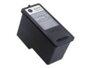 Dell JP451 High Cap Black Ink Cartridge