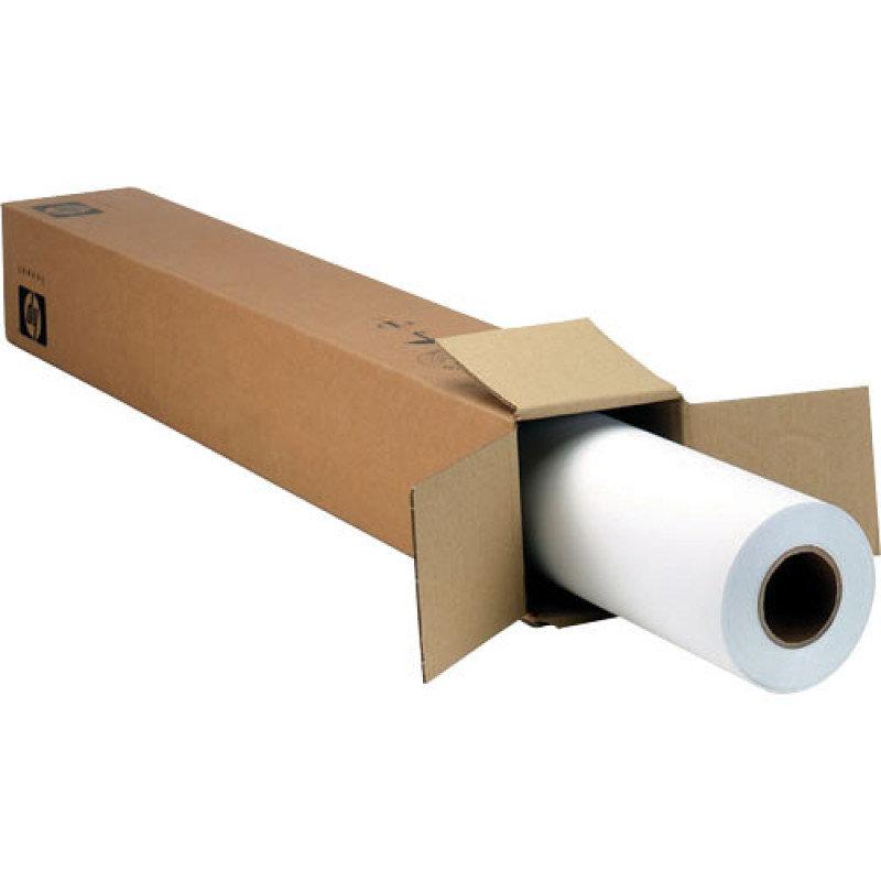 HP Universal Gloss Photo Paper
