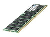 HPE 8GB (1x8GB) Single Rank x4 DDR4-2133 Registered Standard Memory Kit