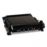 HP CM3530MFP/CP3525 Transfer Belt