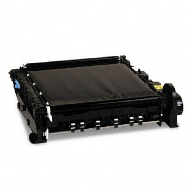Image of HP CM3530MFP/CP3525 Transfer Belt