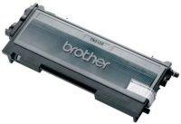 Brother TN2120 Black Toner Cartridge