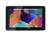 "Hannspree HANNSpad 10.1"" 3G 8GB Tablet - Black"